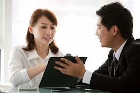 Dịch vụ làm kế toán nội bộ