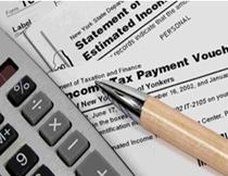 Thông tin liên quan về quyết toán Thuế năm 2016